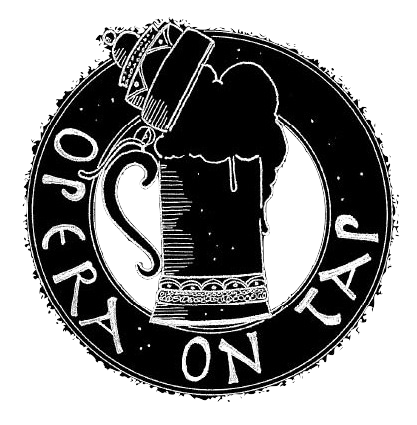 The Official Opera on Tap Appreciation Month Hub!
