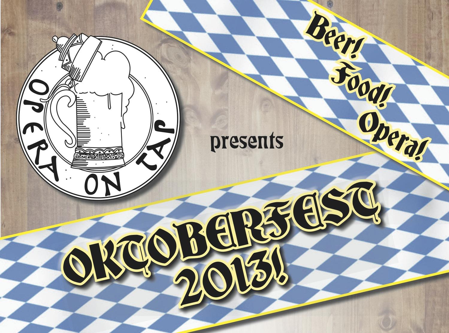 Oktoberfest 2013 small